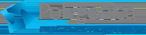 Resultado de imagem para polygonica logo